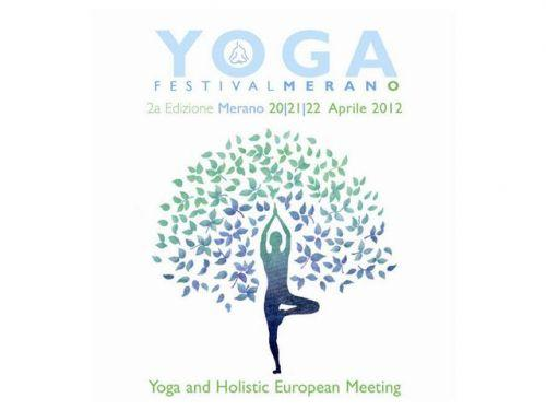 Yoga Festival - Exklusives Retreat im Hotel Adria